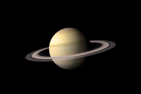 Saturno no Mapa Astral: você conhece seus medos e lições?