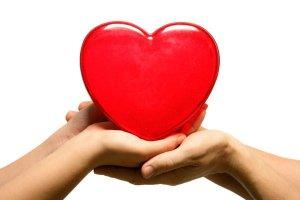 Você se doa demais nos relacionamentos?