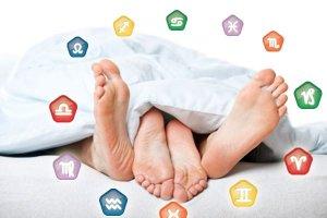 Astrologia revela seu perfil na cama