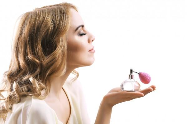 Teste: qual perfume é ideal para você?