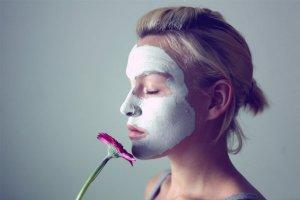 Argila: conheça 6 tipos de tratamento