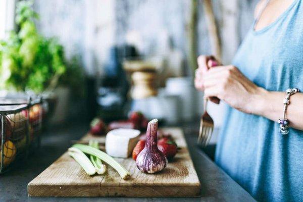 6 passos para se livrar de dieta para emagrecer