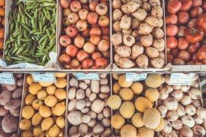 Mito da proteína: ela não está presente apenas nas carnes
