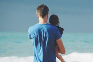 Excluir pai pode gerar problemas na vida