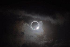 Eclipses de agosto oferecem chance de vencer medos e ter prosperidade