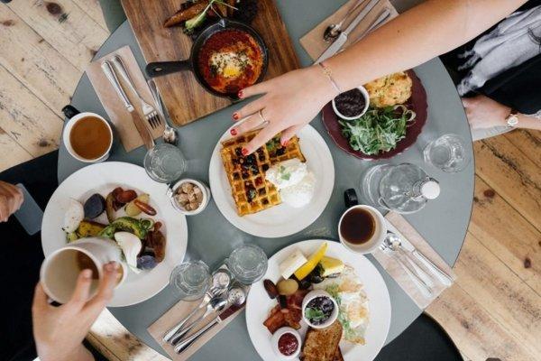 Conheça os 9 tipos de fome