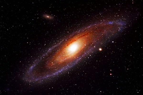 Astrologia x Charlatanismo: como identificar um bom astrólogo?