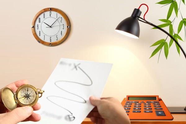 Astrologia adivinha o futuro?