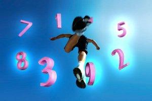 Resiliência e Desafios Numerológicos