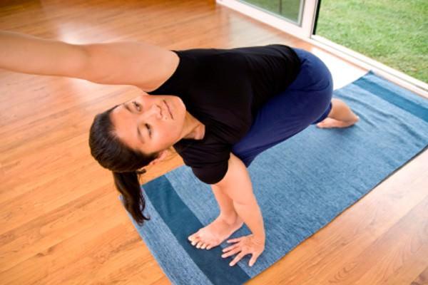 Conheça a Yogaterapia Ayurvédica