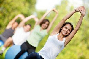 Pilates pode ajudar no combate à depressão