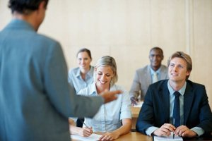 Marketing Pessoal: você é a alma do negócio