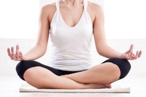 Meditação que ajuda a começar bem seu dia