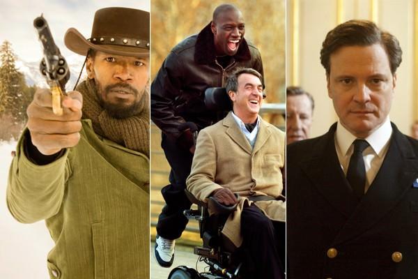 Astrologia destaca semelhanças entre filmes