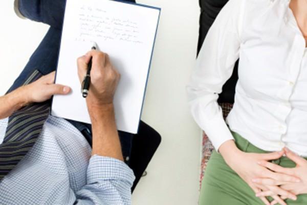 10 queixas femininas mais comuns no divã