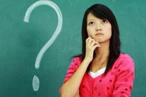 Os jovens e o dilema da escolha profissional