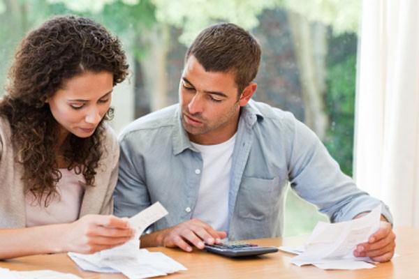 É mais caro ser solteiro?