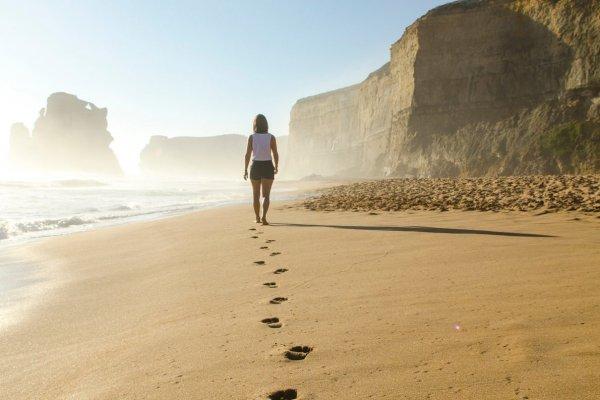 12 passos para um Ano Novo significativo