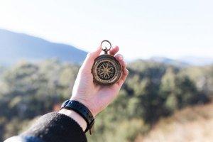 13 estratégias para transformar definitivamente sua vida