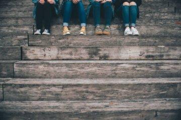 Amizade na numerologia: saiba como seus amigos veem você