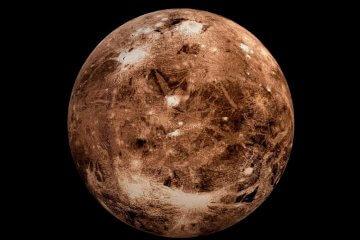 Plutão no Mapa Astral: você sabe quem você é?