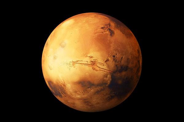 Marte retrógrado: entenda melhor