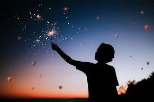Signo Ascendente: o ponto de partida da sua vida