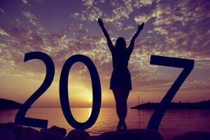2017: o ano-semente