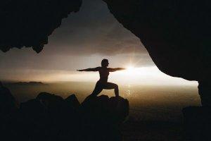 Como começar a praticar Yoga?