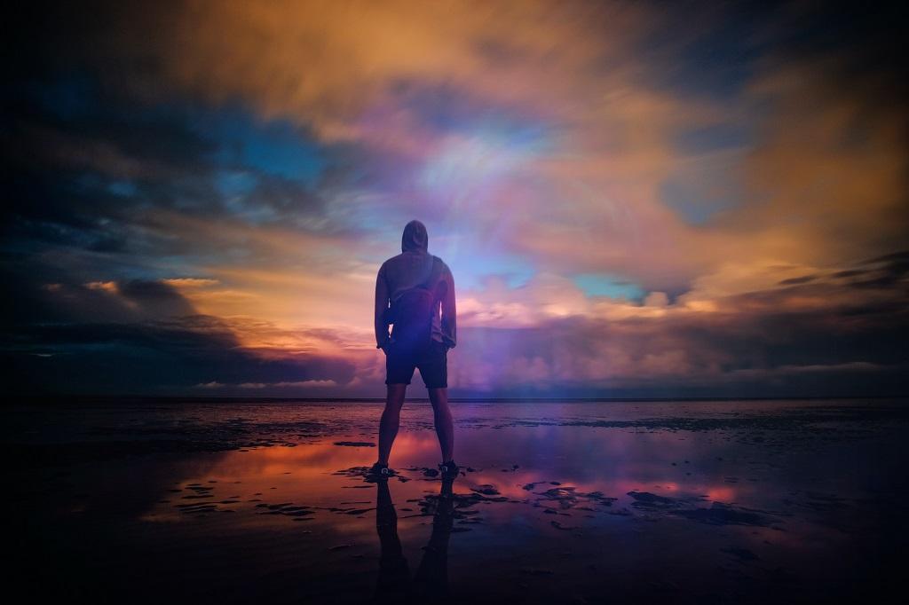 Signo Ascendente: como saber e qual é o significado