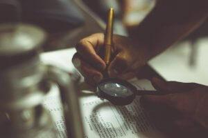 Numerologia: quais são seus talentos escondidos?