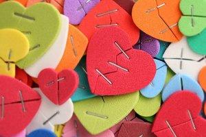 Quais padrões negativos prejudicam sua vida amorosa?