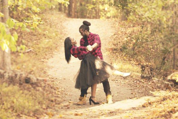 Previsões numerológicas para o amor em novembro de 2017
