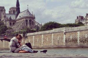 Na Astrologia, ascendente e descendente sugerem como será seu par amoroso