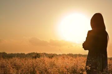 Ascendente em Virgem: qual é o significado?