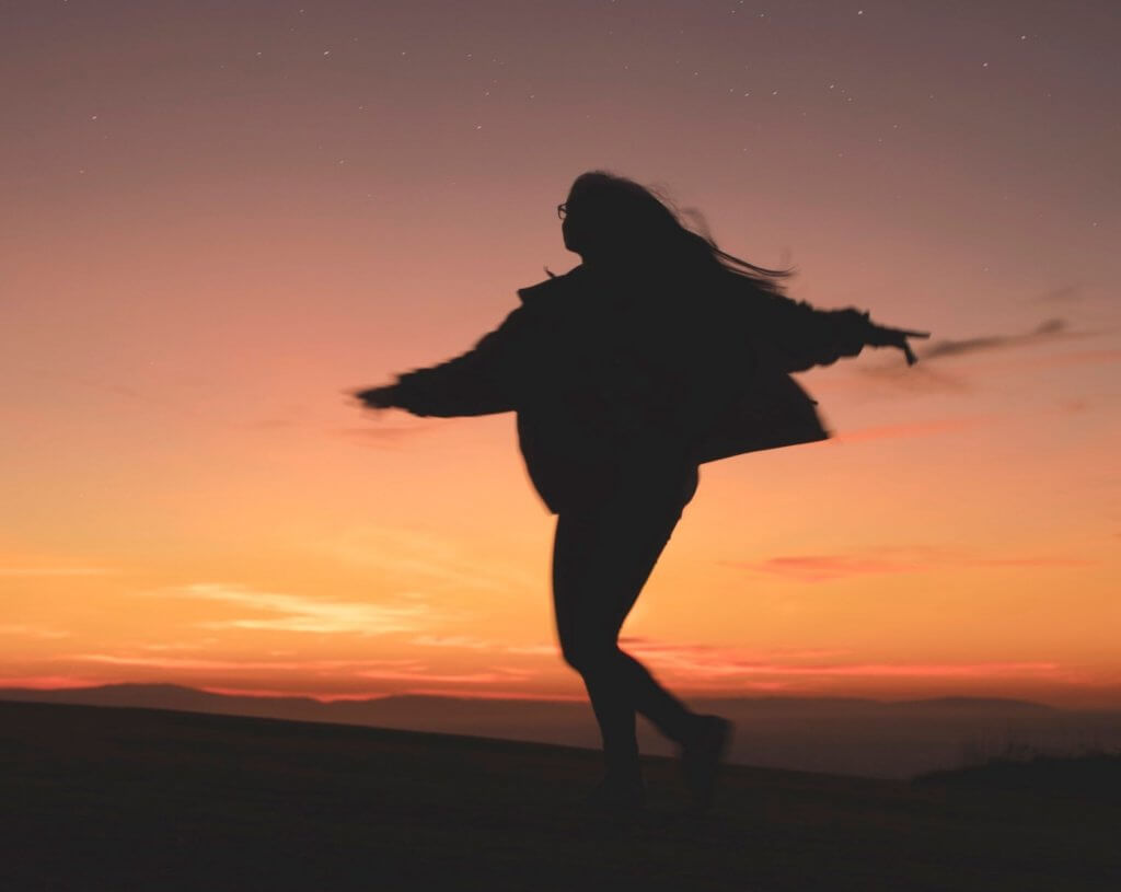 Antes de definir metas para 2018, harmonize suas energias