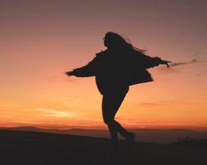 Antes de definir metas para 2019, harmonize suas energias