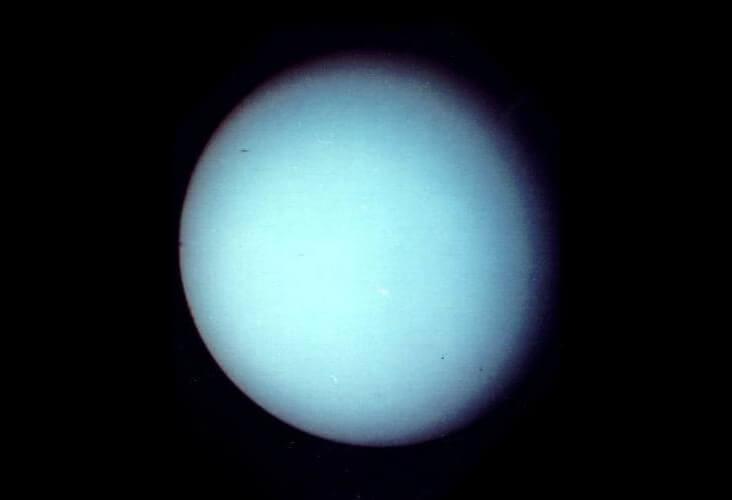 Urano em Touro: fim da estabilidade e mudanças financeiras