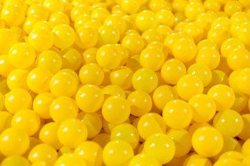 Significado da cor amarelo: cor do raciocínio e do intelecto