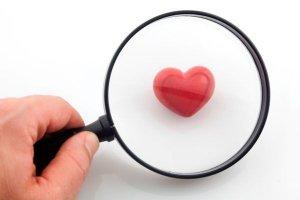 O que seu Ano Pessoal reserva para o amor?