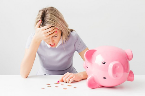 As dívidas estão tirando seu sono?