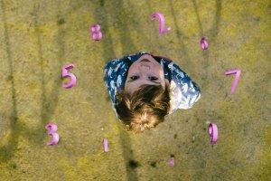Previsões numerológicas para crianças e adolescentes
