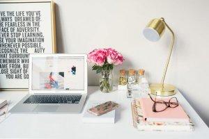 5 objetos que organizam sua casa e você nem imagina
