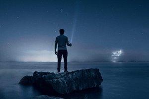 Guia astrológico sobre seu signo ascendente