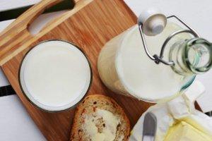 10 principais dúvidas sobre intolerância à lactose