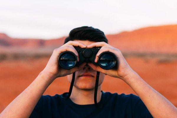 Lua nova de 18/12 a 16/01: foco em dinheiro, objetivos e recomeços