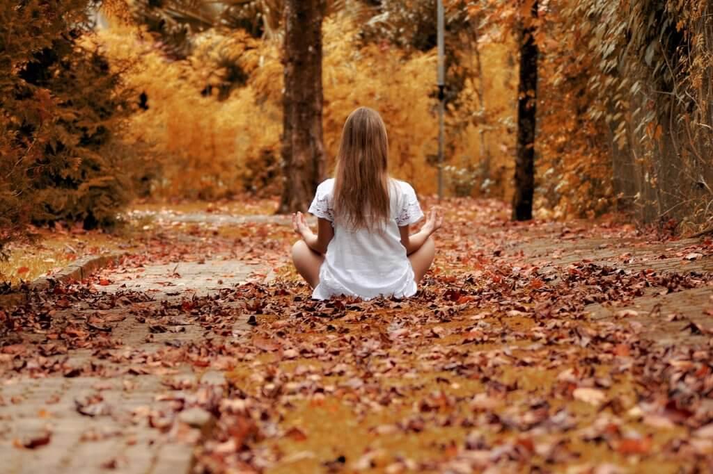 Crises no relacionamento amoroso: como a Meditação pode ajudar