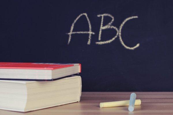 O que significa sonhar com escola?