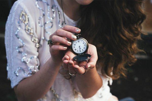 Metas para o ano novo: como fazer de 2019 o ano das conquistas pessoais