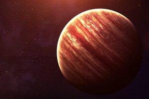 Posição de Júpiter no Mapa Astral revela caminho para realizações